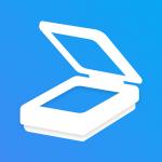Download Scanner App To PDF – TapScanner 2.5.77 APK