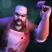 Download Scary Butcher 3D 2.0.3 APK