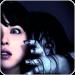 Download Scary Teacher: Evil School Horror Escape 1.9 APK