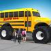 Download School Bus Simulator – Driving Simulator Games 3.2 APK