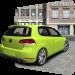 Download School of Driving 1.1 APK