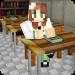 Download Schoolgirls Craft 2.0 APK