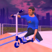 Download Scooter Freestyle Extreme 3D 1.73 APK