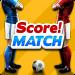 Download Score! Match – PvP Soccer 2.01 APK