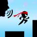 Download Scream Go Stickman 1.1.1 APK