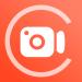 Download Screen Recorder & Video Capture, My Video Recorder 1.7.2 APK