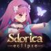 Download Sdorica: Puzzle & Tactical RPG 3.5.2 APK
