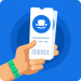 Download SeatGeek – Tickets to Sports, Concerts, Broadway 2021.04.23328 APK