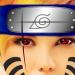 Download SelfComic – Ninja Manga Cosplay Photo Editor 1.2.7 APK