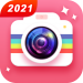 Download Selfie Camera – Beauty Camera & Photo Editor 1.5.4 APK
