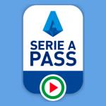 Download Serie A Pass 3.9.2 APK