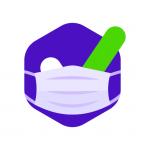Download Servify – Device Assistant 3.8.2 APK
