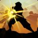 Download Shadow Battle 2.2 2.2.56 APK