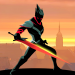Download Shadow Fighter 1.38.1 APK