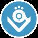 Download شفاداک ShafaDoc | نوبتدهی هوشمند 2.20.10 APK