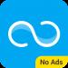 Download ShareMe  – #1 file sharing & data transfer app 1.29.9 APK