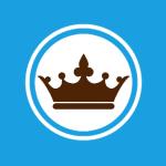 Download Shashki – Russian draughts 11.11.0 APK