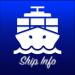 Download Ship Info 9.7.12 APK