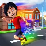 Download Shiva Adventure Game 1.1.0 APK