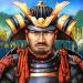 Download Shogun's Empire: Hex Commander 1.8 APK