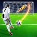 Download Shoot Goal – Football Stars Soccer Games 2021 4.2.9 APK