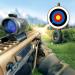 Download Shooting Battle 1.17.1 APK