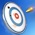 Download Shooting World – Gun Fire 1.2.91 APK
