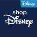 Download Shop Disney 9.3.1 APK