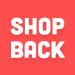 Download ShopBack | Cashback on Shopping & Restaurants 3.27.0 APK