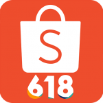 Download Shopee 618 Mid Year Sale 2.72.11 APK