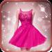 Download Short Dress Girl Photo Montage 1.25 APK