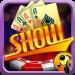 Download Show City (႐ိႈး) 1.3.6 APK