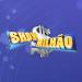 Download Show do Milhão – Oficial 2.5.4 APK