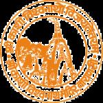 Download Shri Kashi Vishwanath Temple Trust 2.1 APK