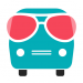 Download Shuttl – Daily office commute from home in a bus 3.8.25 APK