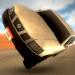 Download Side Lift King 2.11 APK