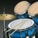 Download Simple Drums Basic – Virtual Drum Set 1.3.0 APK