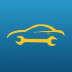 Download Simply Auto: Car Maintenance & Mileage tracker app 49.4 APK
