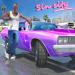 Download Sin City Crime Simulator V – Gangster 1.7 APK