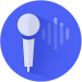 Download Sing Karaoke Offline 1.11 APK