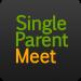 Download Single Parent Meet #1 Dating 1.9.9 APK