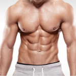 Download Six Pack in 28 days – Abs Workout at Home 1.5 APK