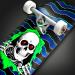 Download Skateboard Party 2 1.21.4.RC-GP-Free(66) APK