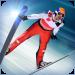 Download Ski Jumping Pro 1.9.9 APK