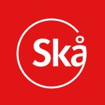 Download Skånetrafiken 1.39.0 APK