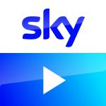 Download Sky Go 21.4.1 APK