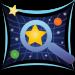 Download Sky Map 1.9.6 – RC6 APK