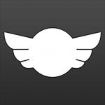 Download Sky Rider Control 1.1.3 APK