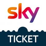 Download Sky Ticket 14.0.1 APK