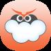Download Skymet Weather 4.35 APK
